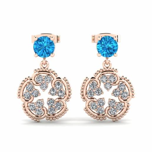 GLAMIRA Earring Dessaler