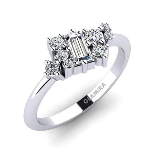 GLAMIRA Ring Devin
