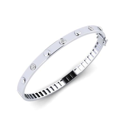GLAMIRA Bracelet Dia