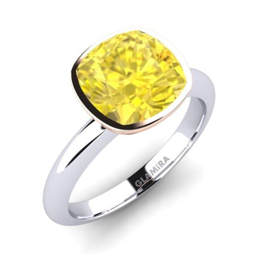 GLAMIRA Ring Diana