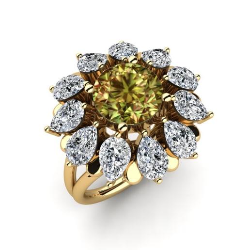 GLAMIRA Ring Dibela