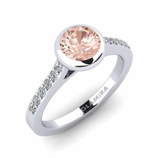 GLAMIRA Ring Dismuke