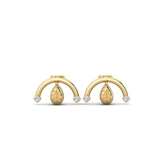 GLAMIRA Earring Divna