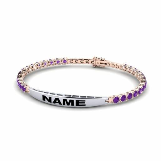 GLAMIRA Bracelet Dizaine