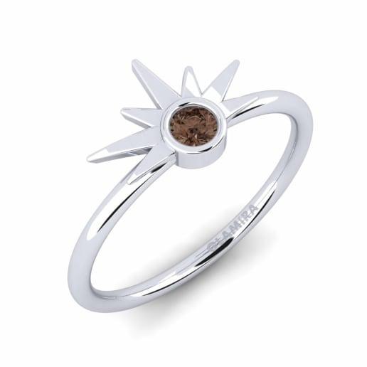 GLAMIRA Ring Dob
