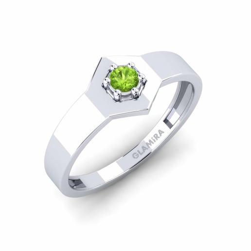 GLAMIRA Ring Dominga