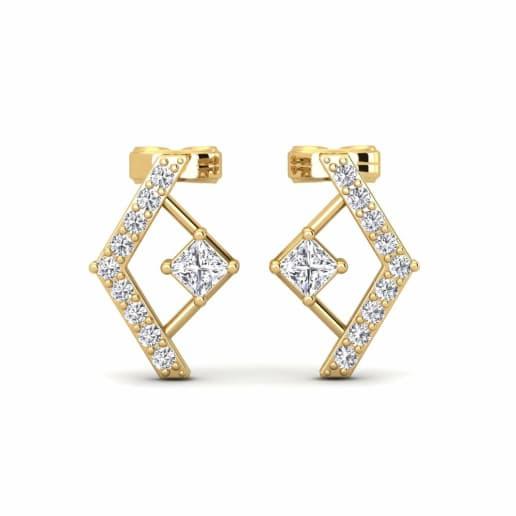GLAMIRA Earring Dorantes