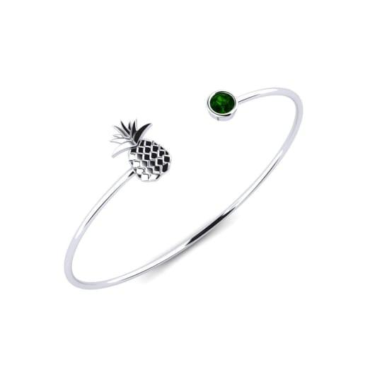 GLAMIRA Bracelete Dorissa