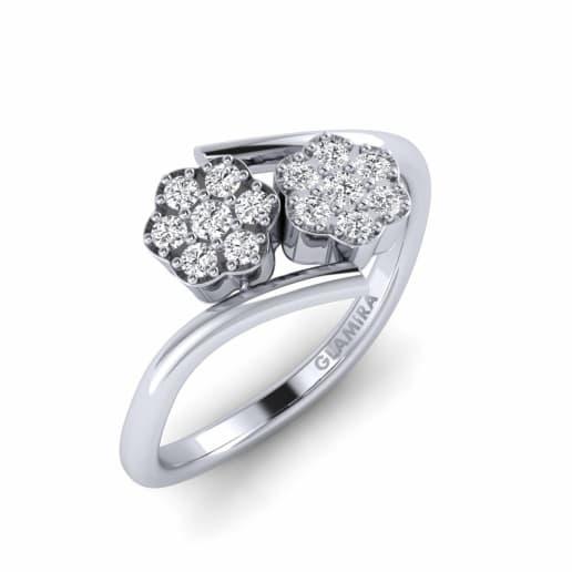 GLAMIRA Ring Dorothac