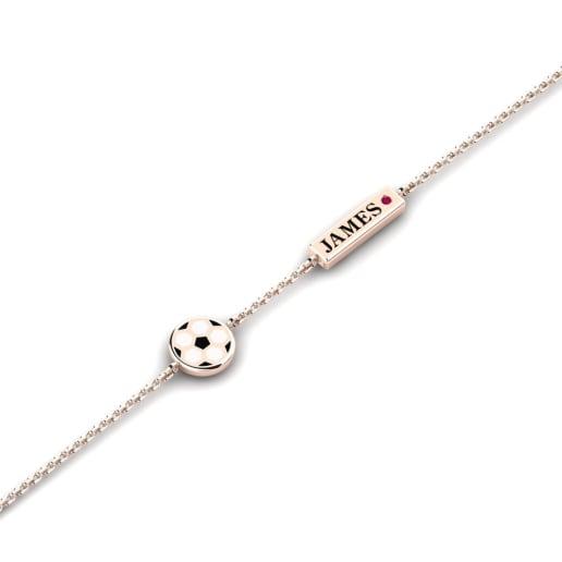 GLAMIRA Bracelet Drew