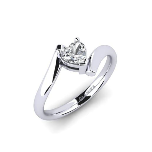 GLAMIRA Ring Duct