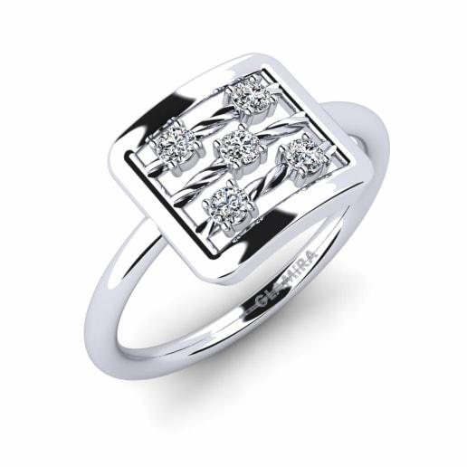 GLAMIRA Ring Dummer