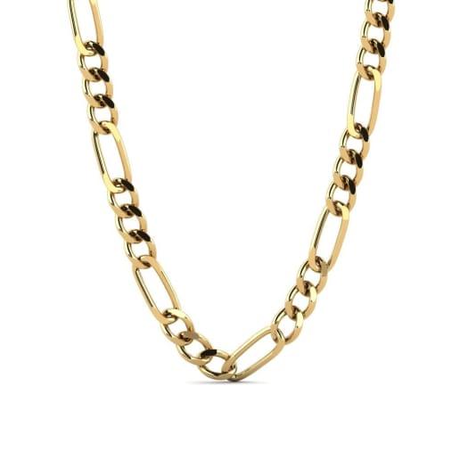 GLAMIRA Chain Durcir