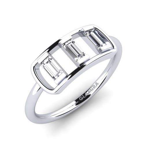 GLAMIRA Ring Dynamisme