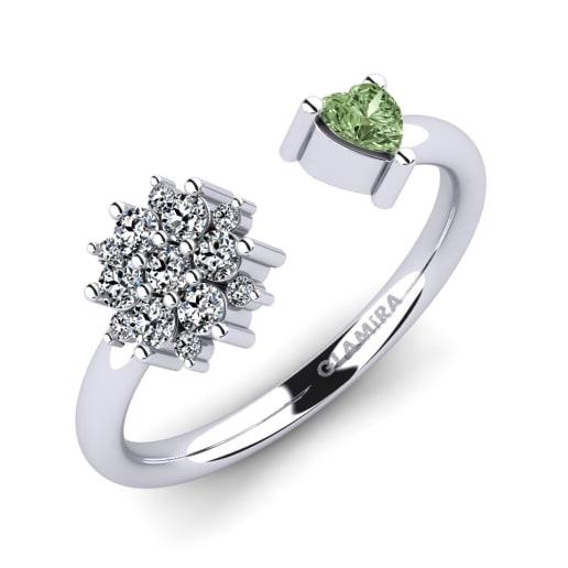 GLAMIRA Ring Edelynn