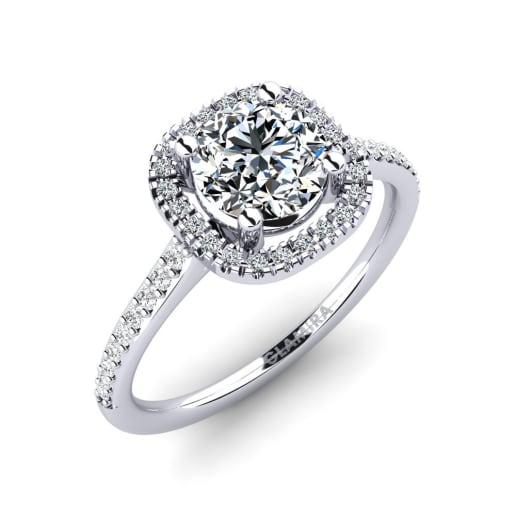 GLAMIRA Ring Edmiston