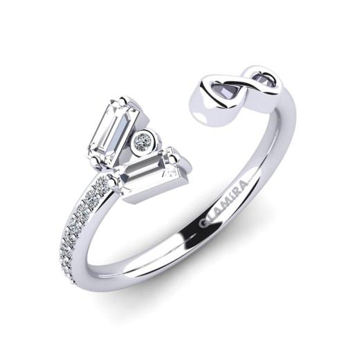 GLAMIRA Ring Edy