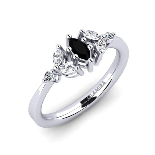 GLAMIRA Gyűrű Efthemia