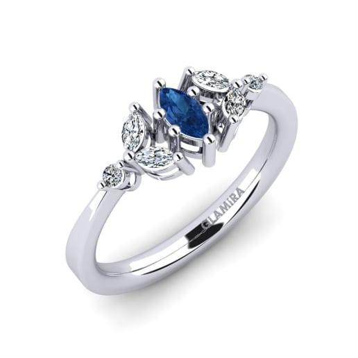 GLAMIRA Ring Efthemia