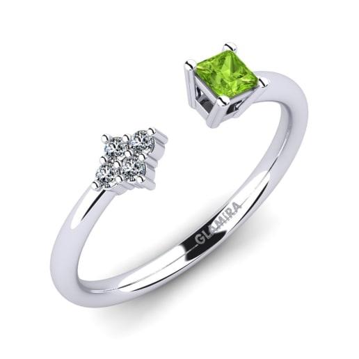 GLAMIRA Ring Elliana