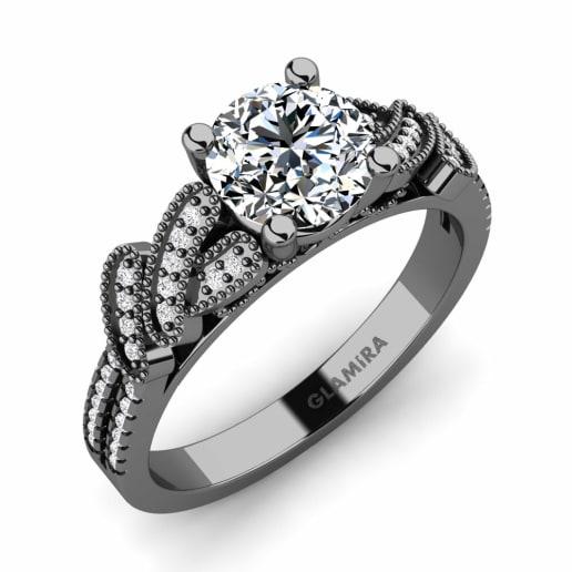 GLAMIRA Ring Latoyia