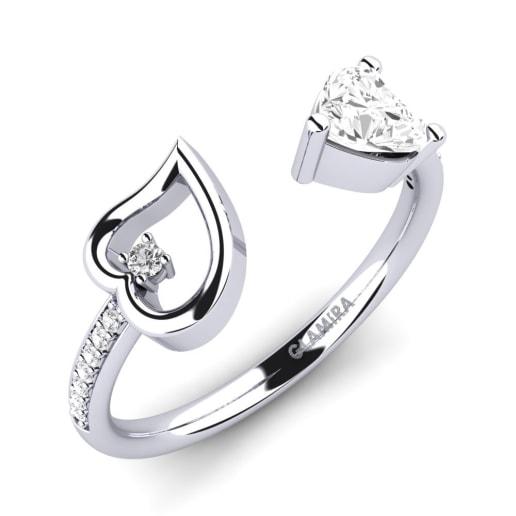 GLAMIRA Ring Ellura
