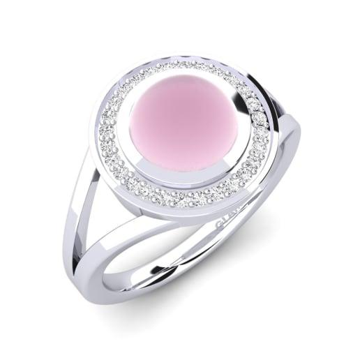 GLAMIRA Ring Elonna