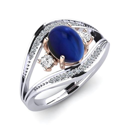 GLAMIRA Ring Emeda