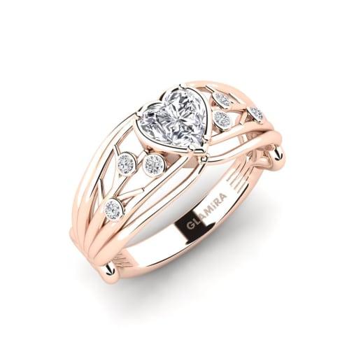 GLAMIRA Ring Emilly
