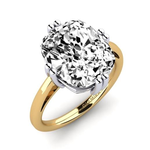 GLAMIRA Ring Emmeline