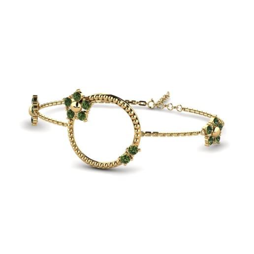 GLAMIRA Bracelete Endika