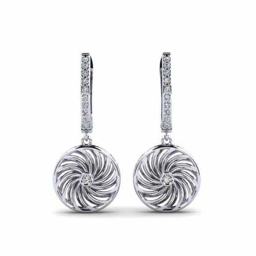 GLAMIRA Earring Enidame
