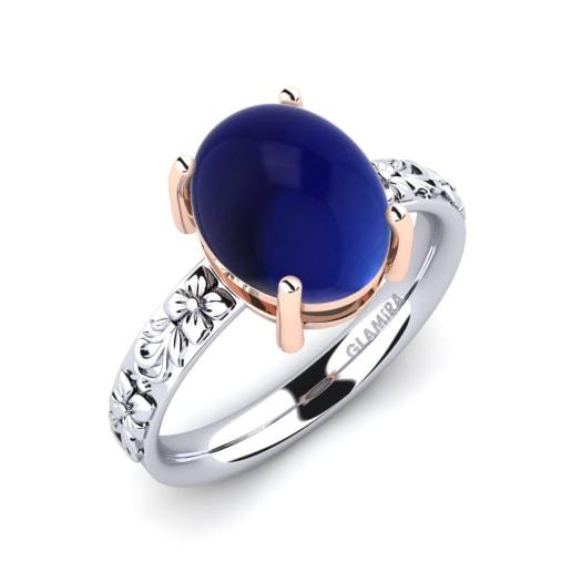 GLAMIRA Ring Ernesha