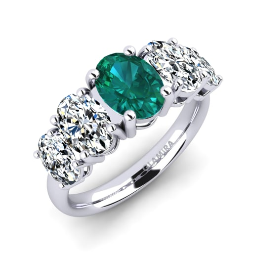 GLAMIRA Ring Esmarie