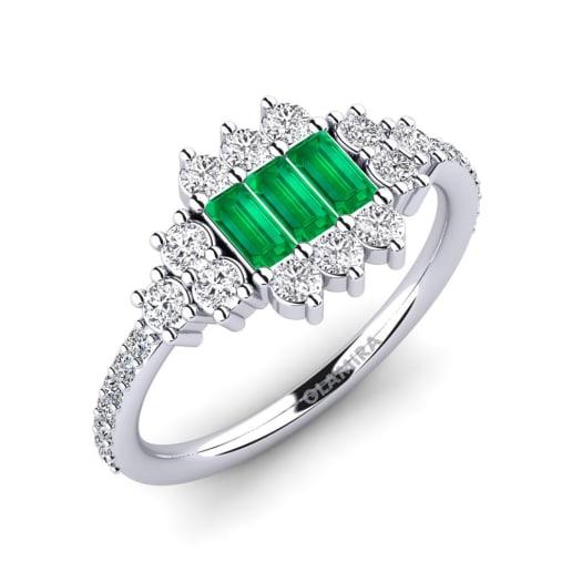 GLAMIRA Ring Ethly