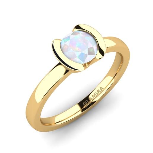 GLAMIRA Ring Farrah