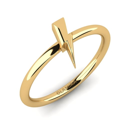 GLAMIRA Ring Favorany