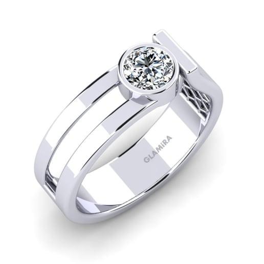GLAMIRA Ring Filippa