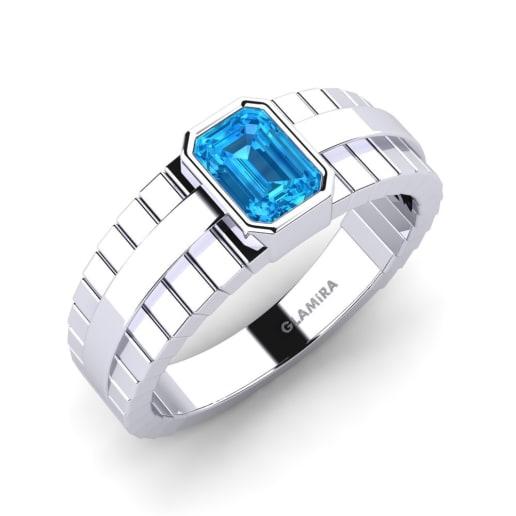 GLAMIRA Ring Ford
