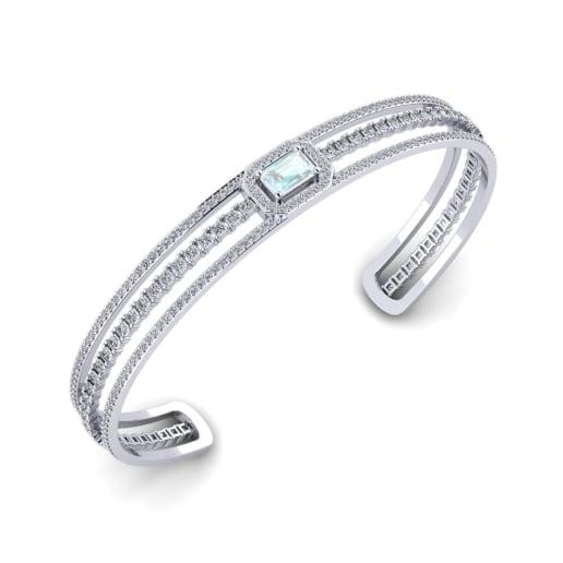 GLAMIRA Bracelet Freddie