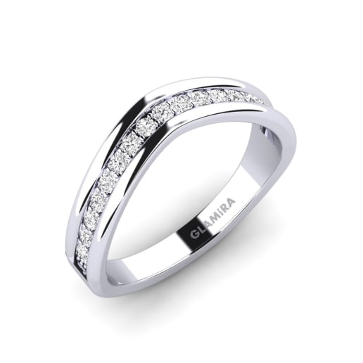 GLAMIRA Ring Frousy
