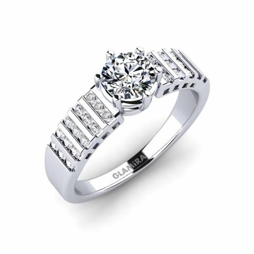 GLAMIRA Ring Gagner