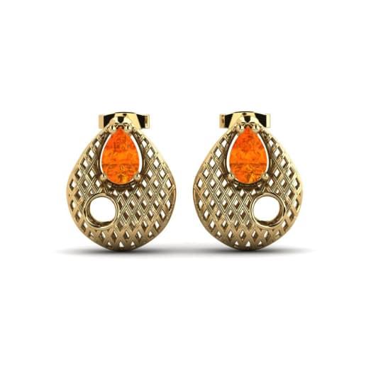 GLAMIRA Earring Galle