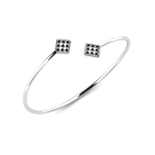 GLAMIRA Bracelet Ganzorig