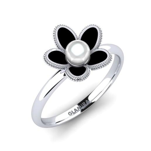 GLAMIRA Ring Garryo