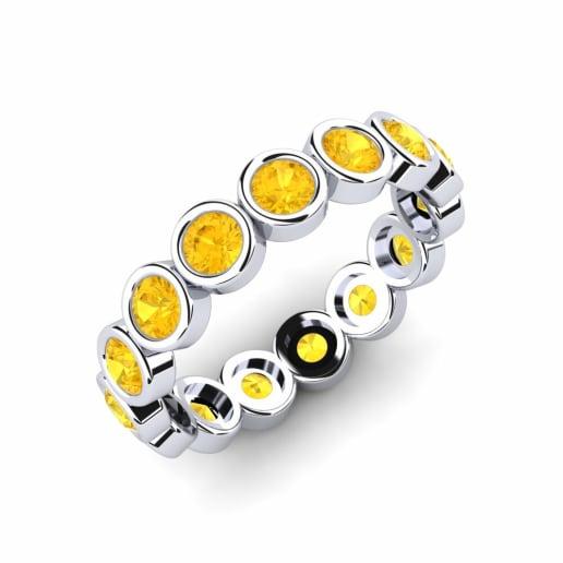 GLAMIRA Ring Gaur