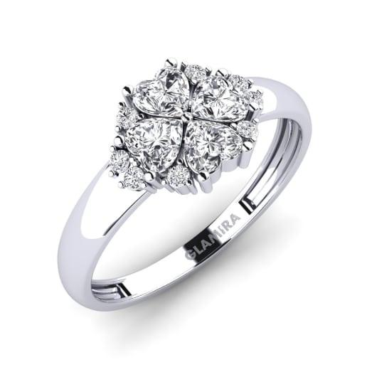 GLAMIRA Ring Gautvin
