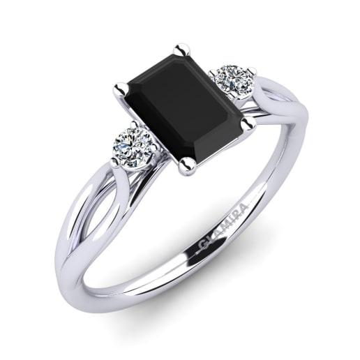 GLAMIRA Ring Gaynelle