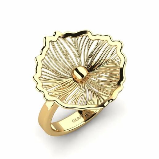 GLAMIRA Ring Gazelle