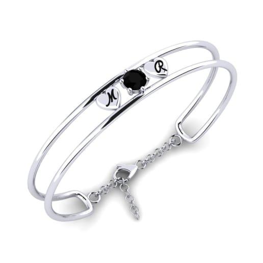 GLAMIRA Bracelets Genia